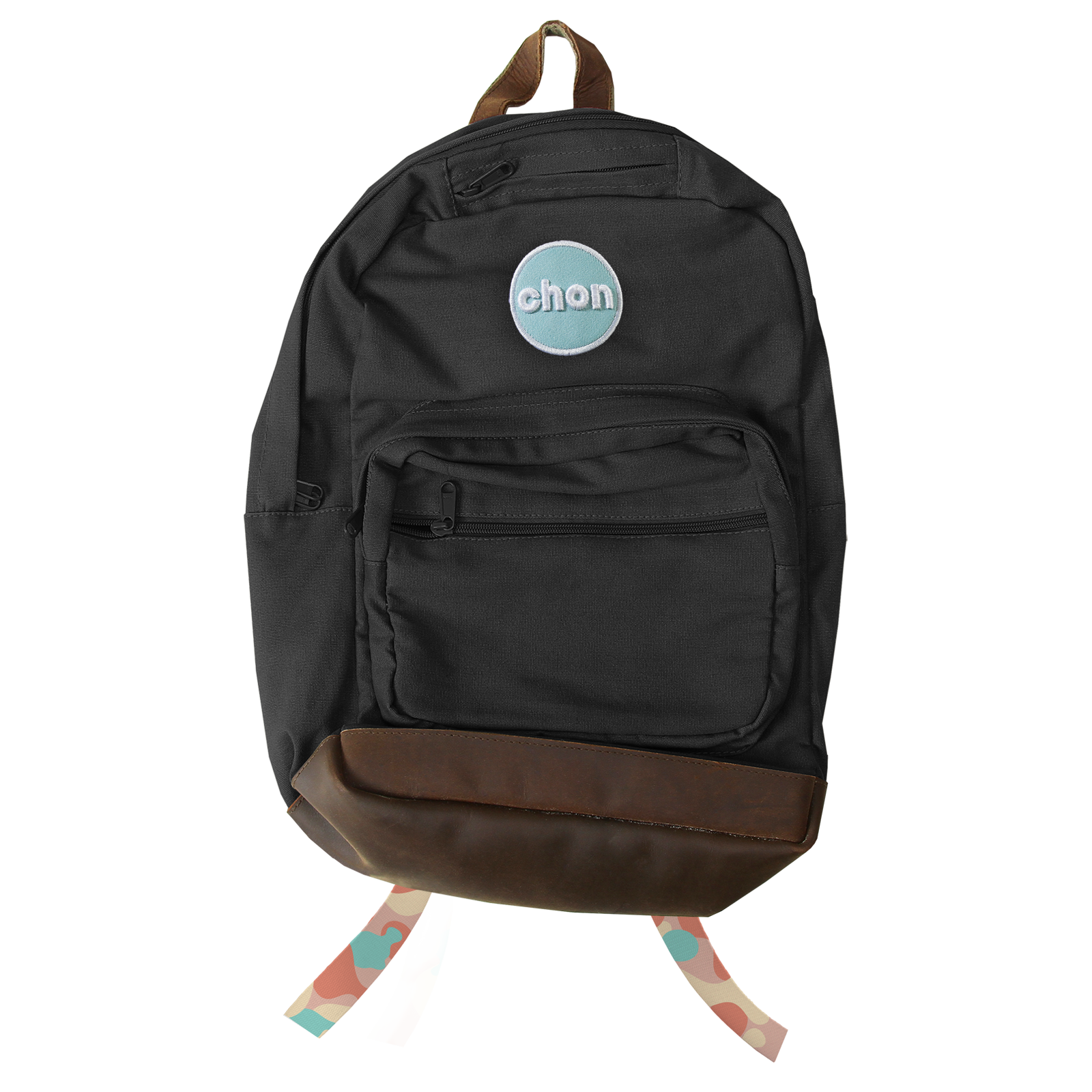 Chon Backpack