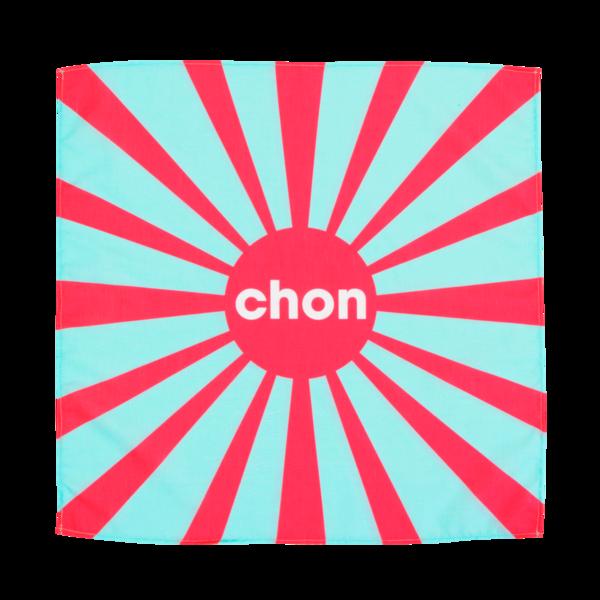 Chon Bandana