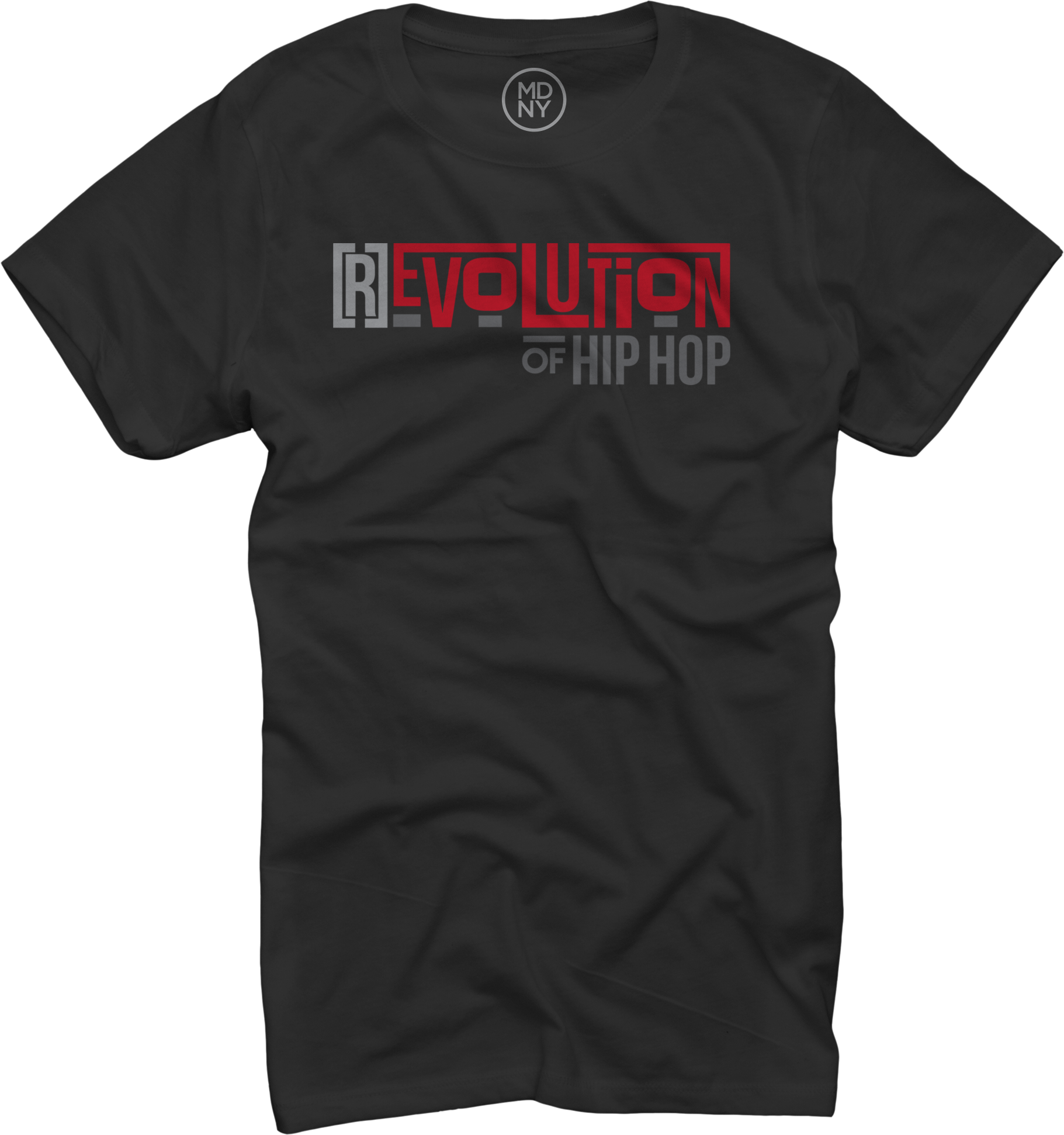 [R]Evolution of Hip Hop Women's