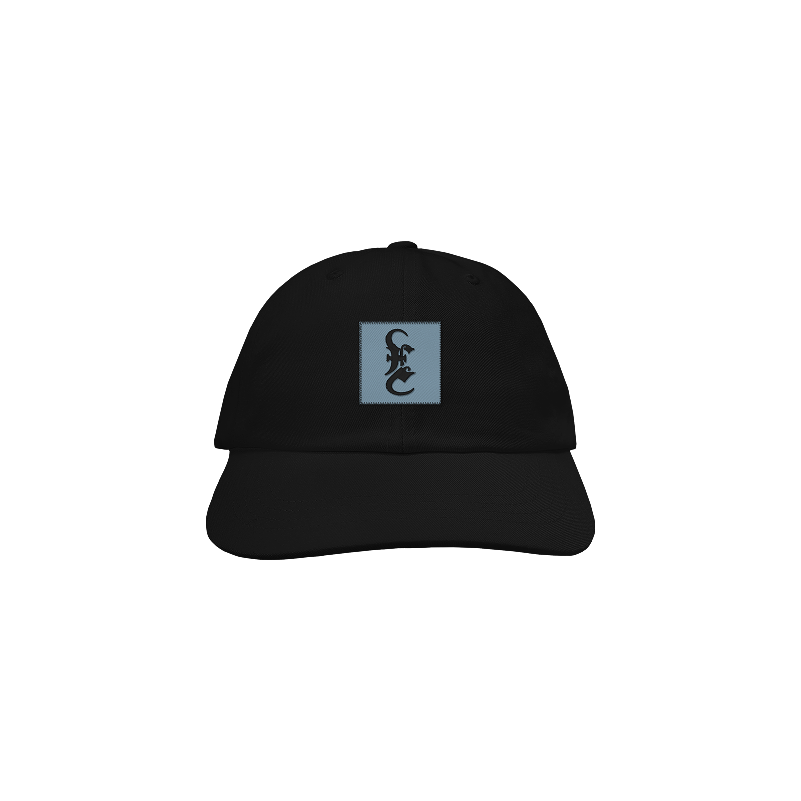 Emmure Patch Dad Hat