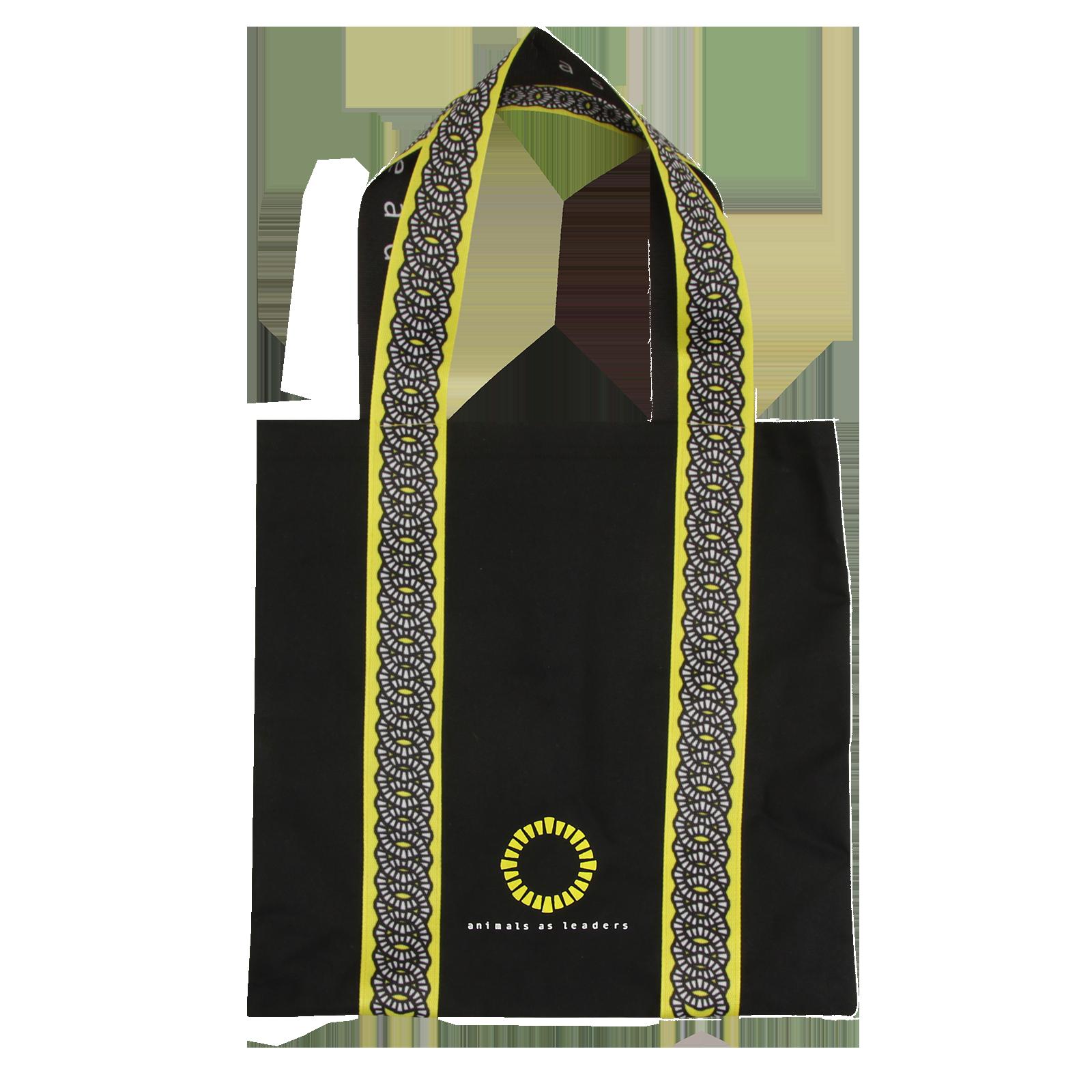 AAL Gears Tote Bag