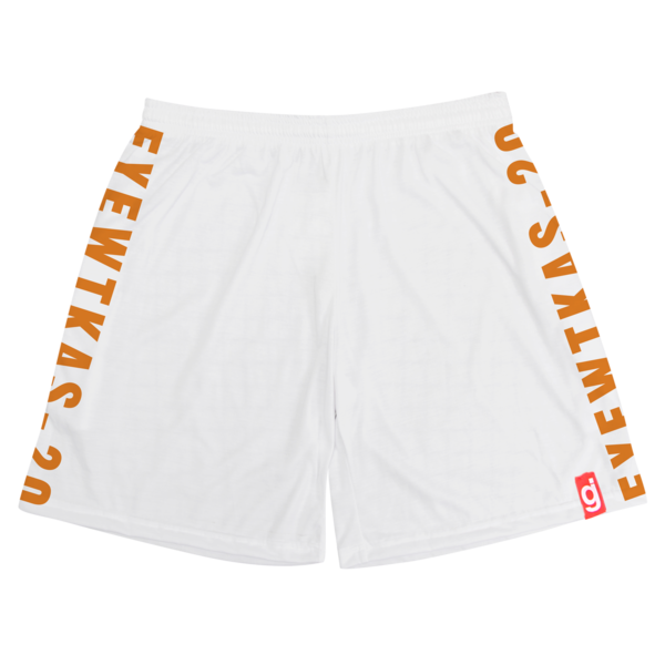 EYEWTKAS XX Shorts