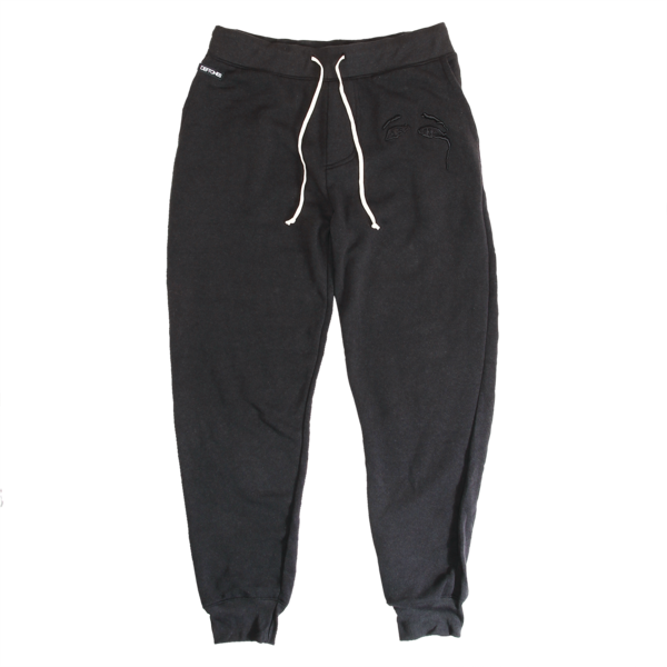 Ohms Joggers