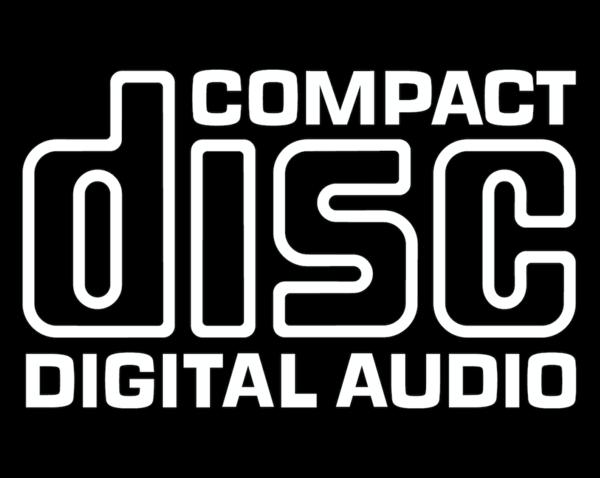The Compact Disc Super Pak Bundle