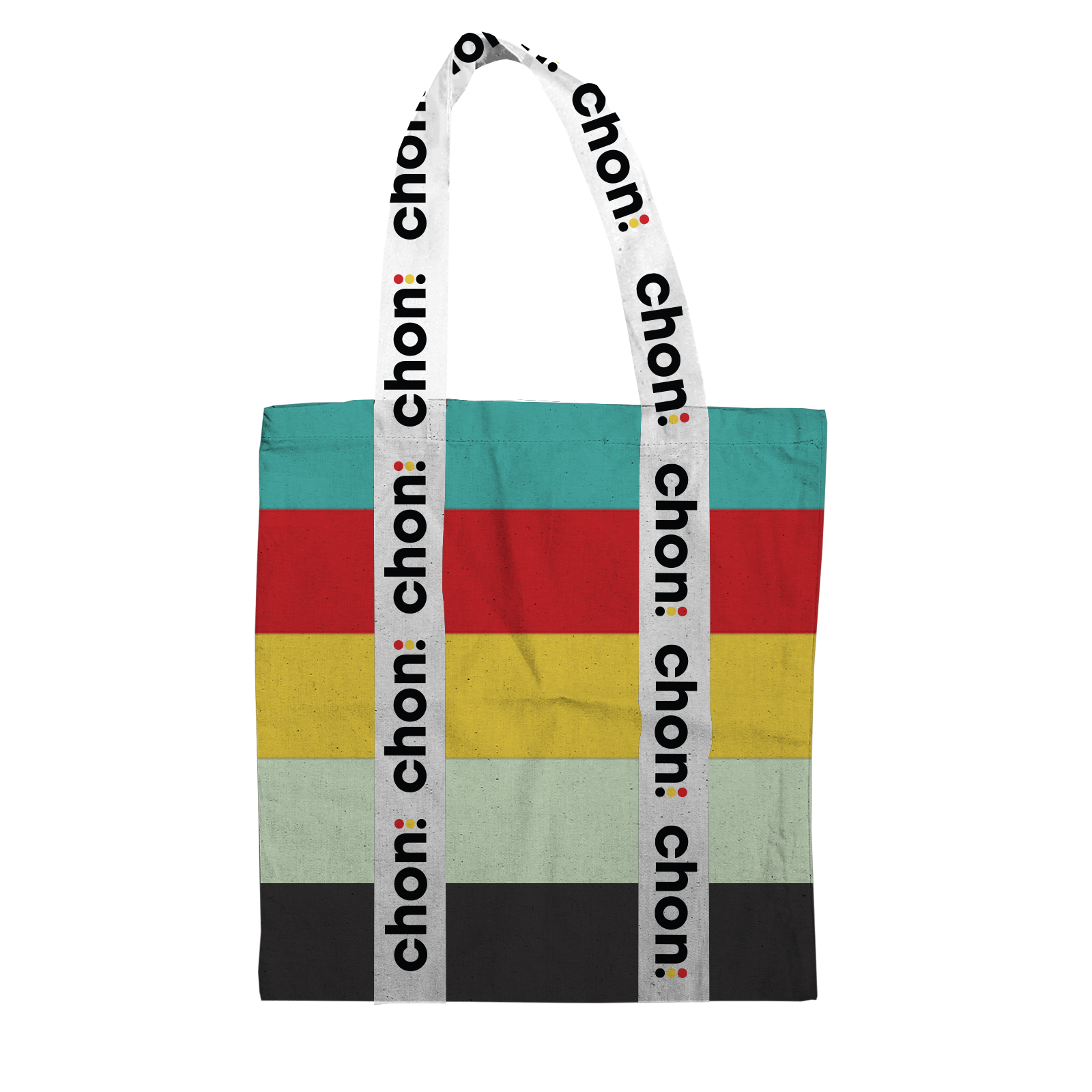 Grow 2 - Tote Bag