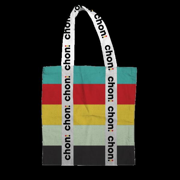 Grow 2 - Tote Bag