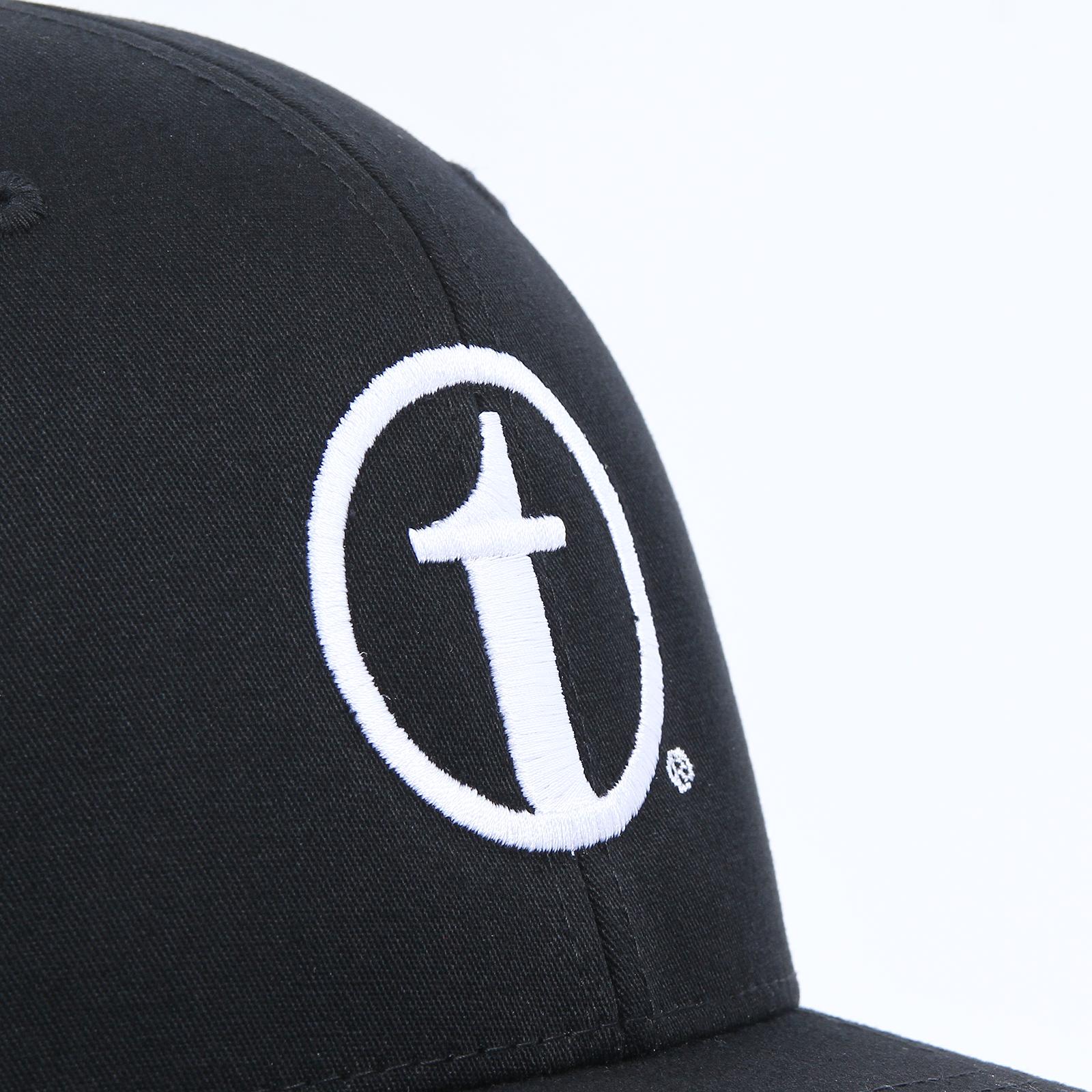 NTD Trucker Hat