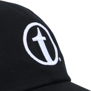 NTD Dad Hat