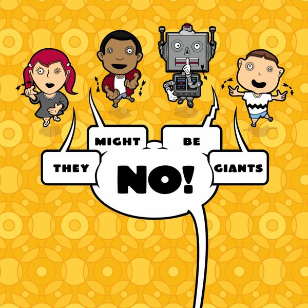 No! (download)