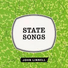 State Songs Download