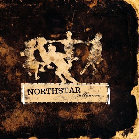 Northstar Pollyanna - CD