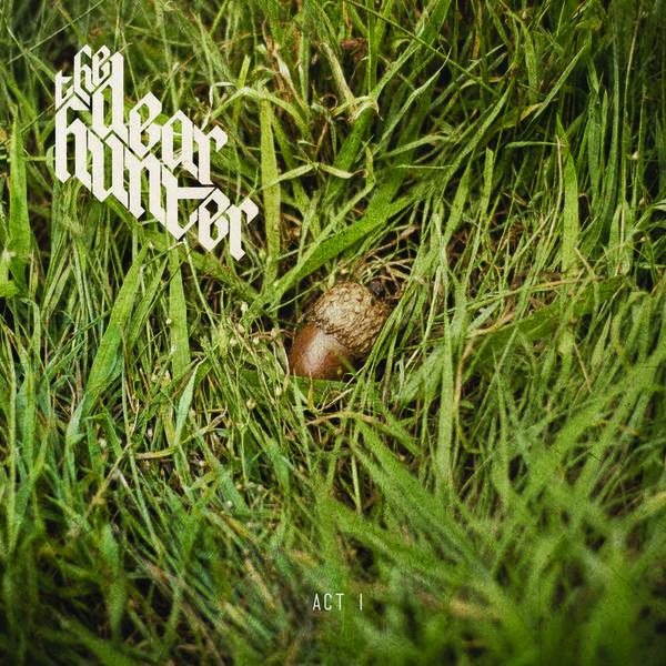 The Dear Hunter Act I Vinyl