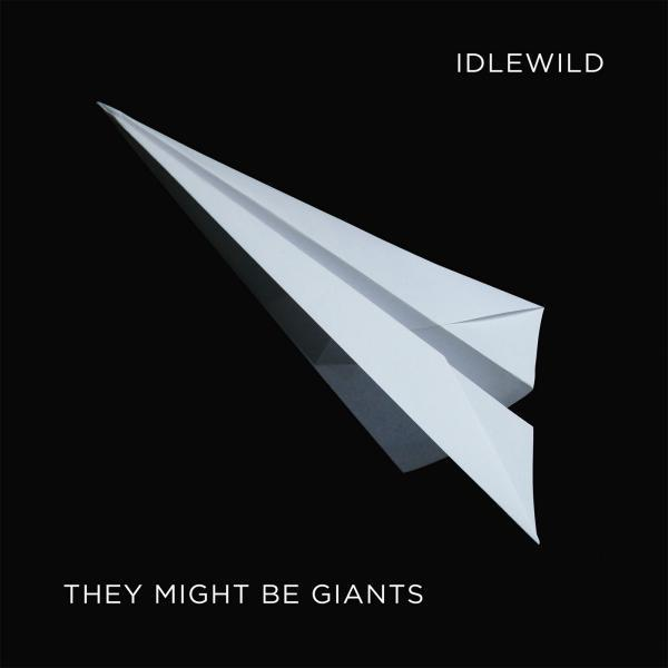 Idlewild: A Compilation (download)