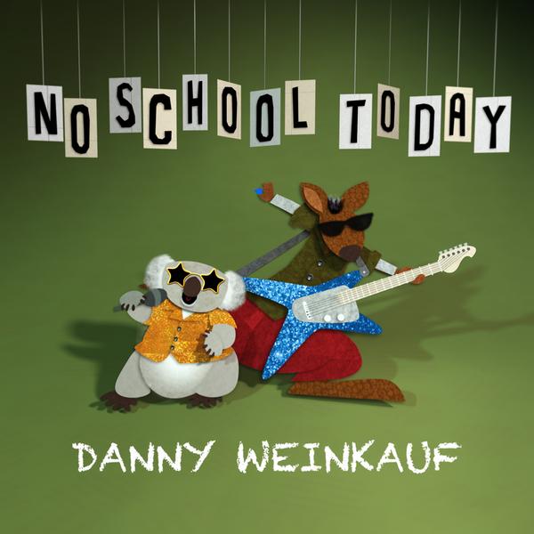 No School Today (download)