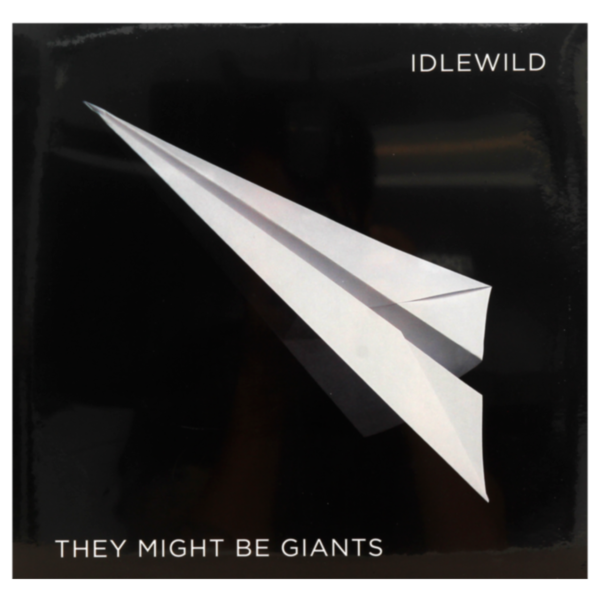 Idlewild: A Compilation CD